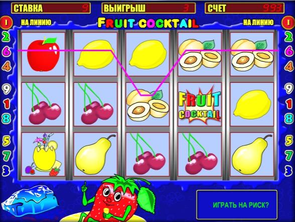 Онлайн казино Эльдорадо рабочее зеркало на официальный сайт