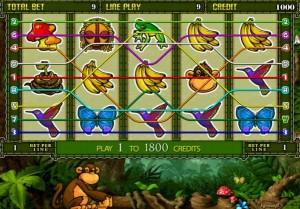 Dakota dunes casino directions