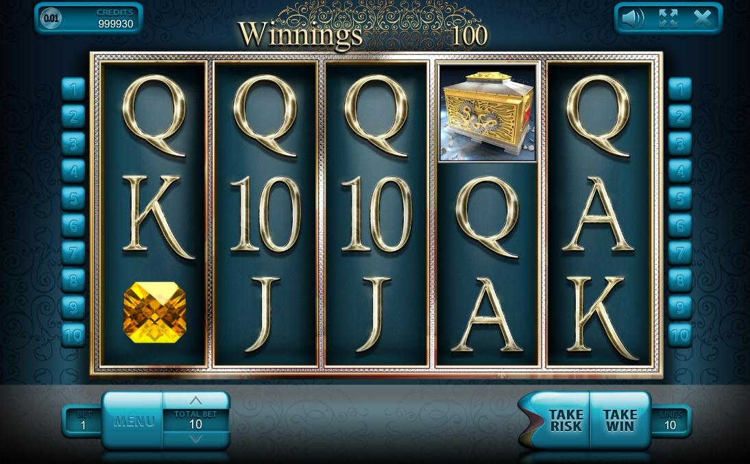 Покер бесплатные 2 игры