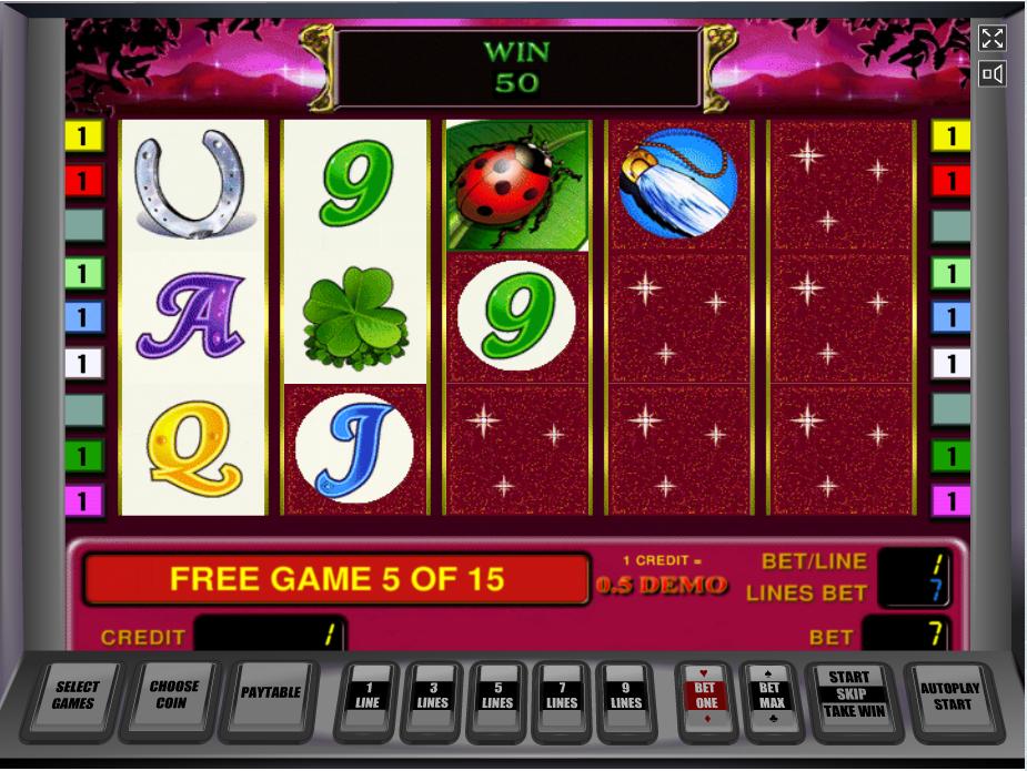 Регистрации порно игры бесплатно играть онлайн без