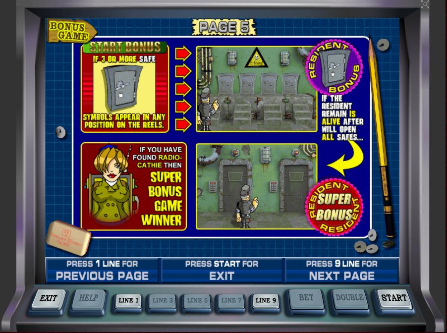 Карточная игра кинг играть онлайн